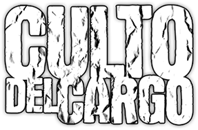 CULTO DEL CARGO - dbeat crust hc from Italy